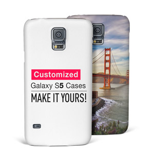 personalized samsung galaxy s5 cases custom samsung galaxy s5