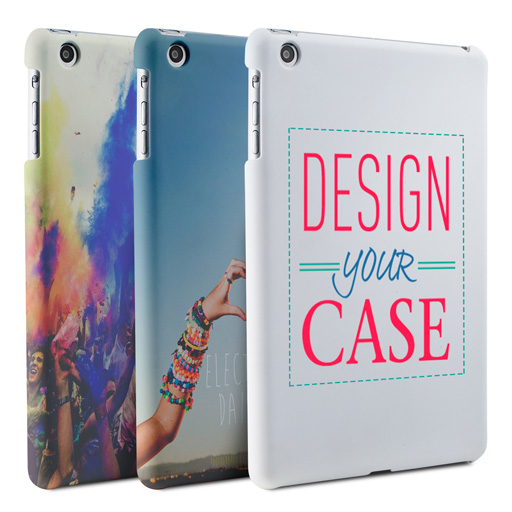online store 189ce d9dbb Personalized Photo iPad Mini Cases & Custom iPad Mini Cases | VivoPrint
