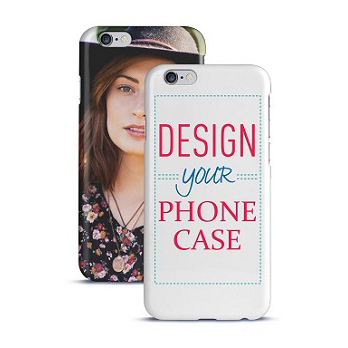 personalized iphone 6 case bulk order available vivoprint