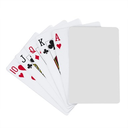 Playing Cards (Bridge)