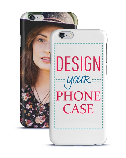 hot sale online 6a286 11dd4 Personalized Custom Photo iPhone 6 Full Wrap 3D Case| Wholesale and ...