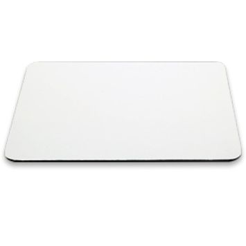 Mouse Pad 3mm (Square)