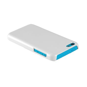 iPhone 5C  Case Full Wrap (Matte)