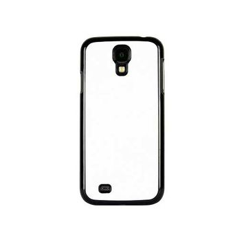 Samsung Galaxy S4 Case Basic(Black)