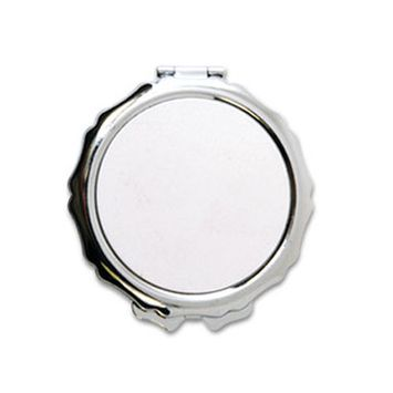 Compact Mirror (large)