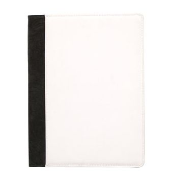 NoteBook (Large)