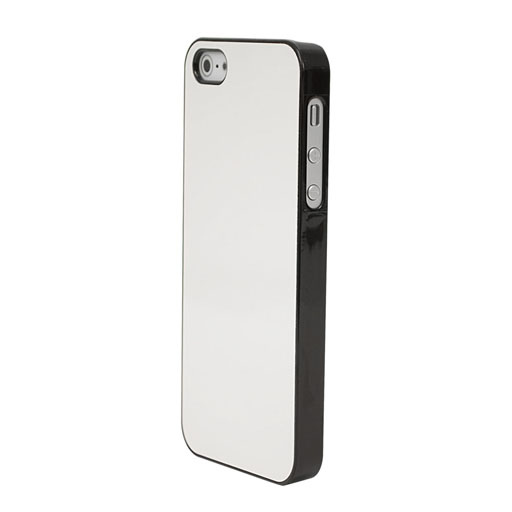 iPhone 5/5s Case Basic(Black)