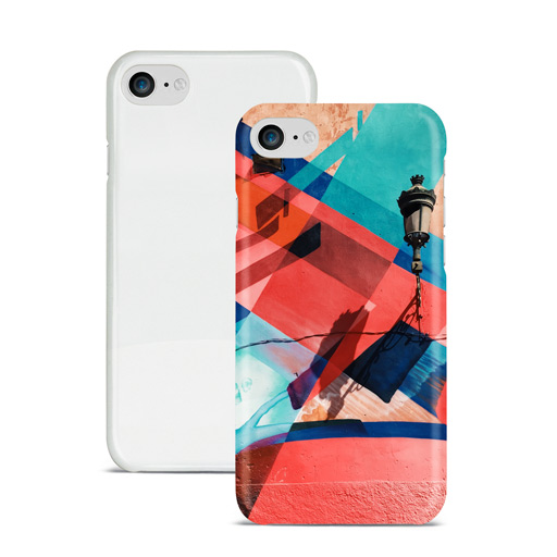 iPhone 7 Case (Glossy)