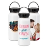 32 oz Summit Water Bottle with Handle